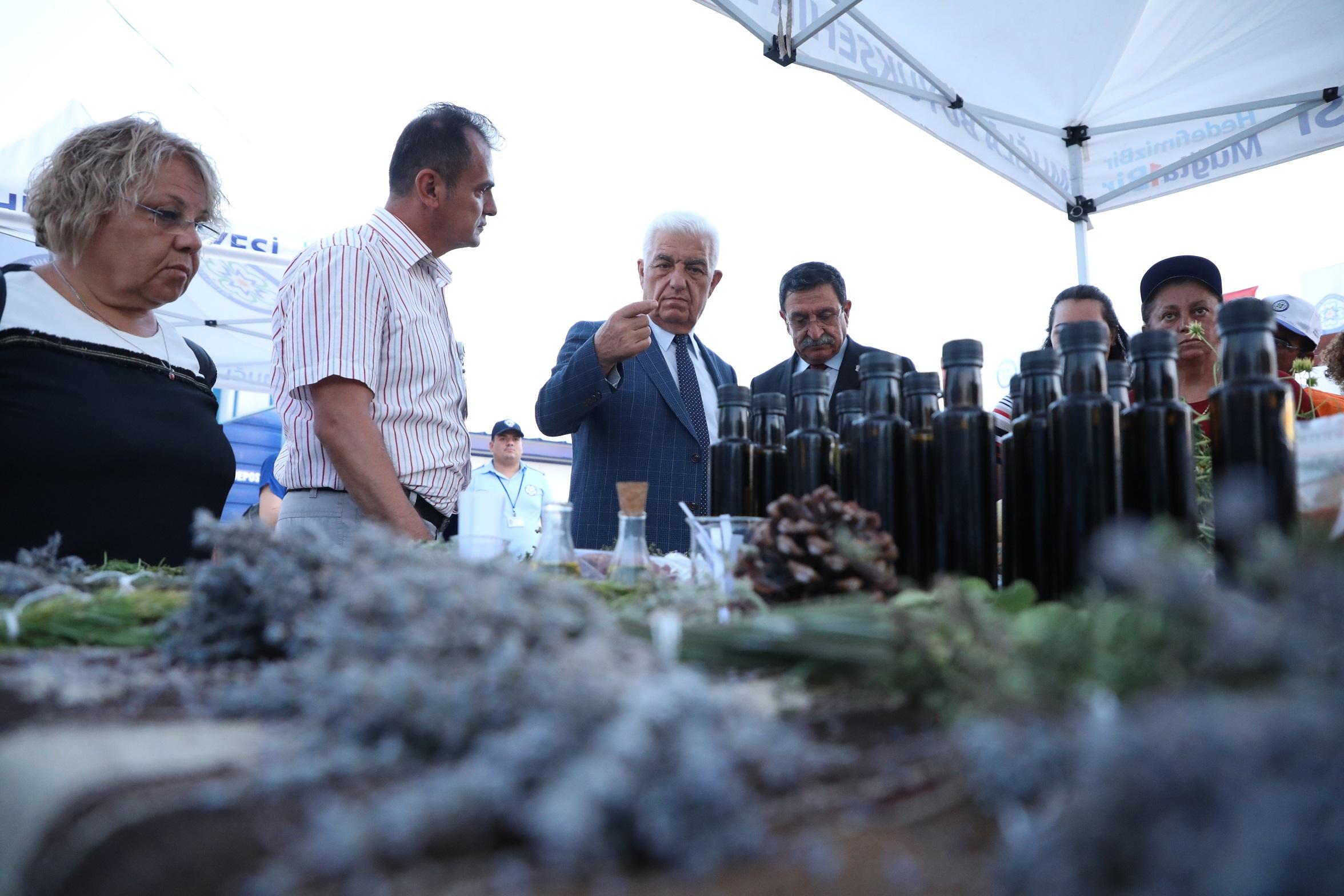 Yeşil Bilgi Tohumları, Dünya Su Forumundan ne bekliyor